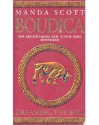 Boudica – Dreaming the Bull
