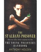 The St albans Poisoner