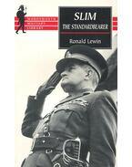 Wordsworth Military Library – Slim – The Standardbearer