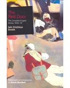 The Red Door – The Complete English Stories 1949-76