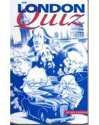 The London Quiz
