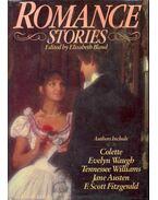 Romance Stories