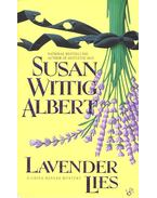 Lavender Lies