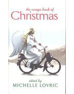 The Virago Book of Christmas