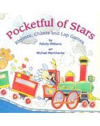Pocketful of Stars – Rhymes, Chants and Lamp Games