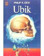 Ubik - Philip K. Dick