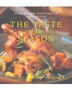 The Taste of the Season