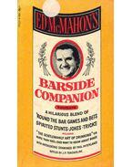 Ed McMahon's Barside Companion