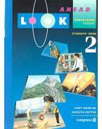 Ahead Look 2  – Student's Book, Workbook