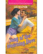 Song of teh Mourning Dove