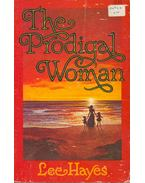 The Prodigal Woman