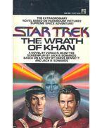Star Trek – The Wrath of Khan