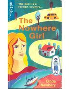 The Nowhere Girl