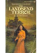 The Landsend Terror