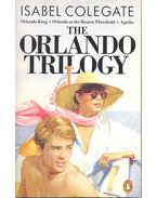The Orlando Trilogy