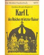 Karl I.