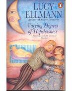 Varying Degrees of Hopelessness