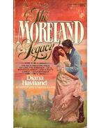 The Moreland Legacy