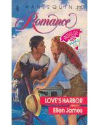 Love's Harbor