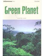 Green Planet (abridged)