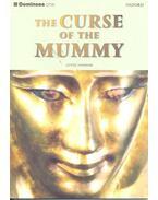 The Curse of the Mummy (abridged)