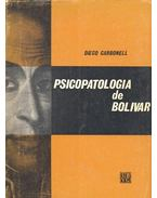 Psicopatologia de Bolivar