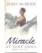 Miracle at Sant'Anna