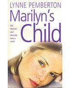 Marylin's Child