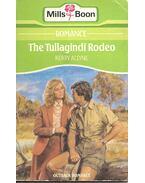 The Tullagindi Rodeo