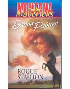 Rogue Stallion