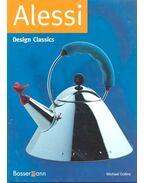 Design Classics – Alessi
