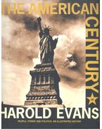 The American Century – People, Power and Politics: An Illustrated History
