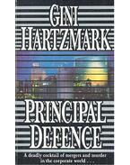 Principal Defence