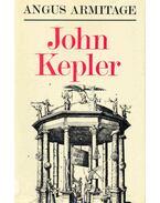 John Kepler