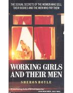 Working Girls and Their Men