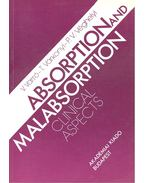 Absorption and Malabsorption – Clinical Aspects