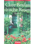 Irische Rosen (Titel des Originals: Holy Pictures)