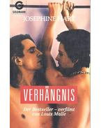 Verhängnis (Titel des Originals: Damage)