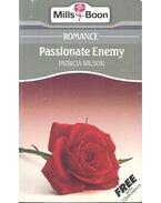 Pasionate Enemy