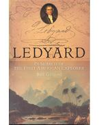Ledyard – In search of the First American Explorer