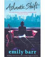 Atlantic Shift