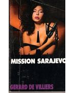S.A.S. - Mission Sarajevo
