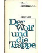 Der Wolf und die Trappe