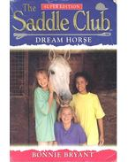 The Saddle Club – Dream Horse