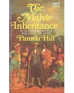 The Malvie Inheritance