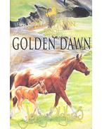 Half Moon Ranch – Golden Dawn