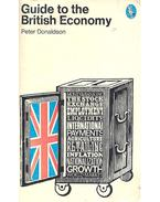 Guide to the British Economy