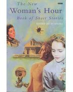 The New Woman's Hour – Book of Short Stories