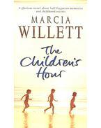 The Children's Hour