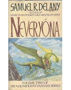Neveryona